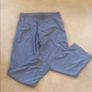 Patagonia lightweight pants. XL